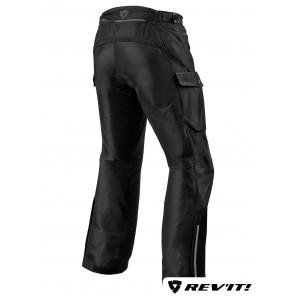 REV'IT! Pantaloni OUTBACK 3