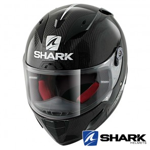 Shark Casco RACE-R PRO CARBON Skin
