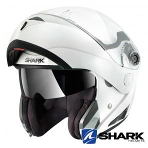 Shark Casco OPENLINE Prime