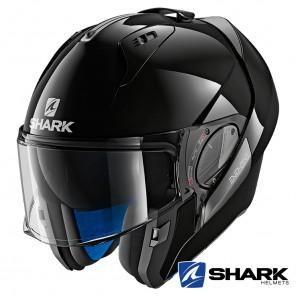 Shark Casco EVO-ONE 2 Blank