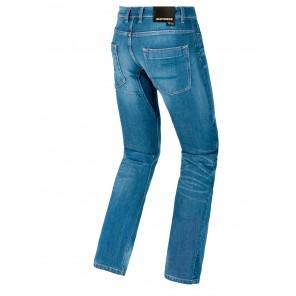 Jeans Spidi J-TRACKER - Blue Used