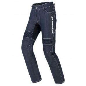Jeans Spidi FURIOUS PRO - Blu