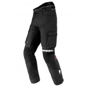 Pantaloni Spidi ALLROAD - Nero