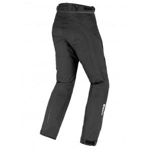 Spidi Pantaloni OUTLANDER - Nero