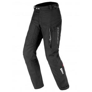 Pantaloni Spidi OUTLANDER - Nero