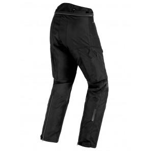 Spidi Pantaloni TRAVELER 3 - Nero