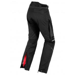 Spidi Pantaloni 4 SEASON EVO - Nero