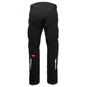 Spidi Pantaloni THUNDER - Nero