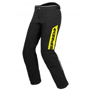 Pantaloni Spidi THUNDER - Giallo Fluo