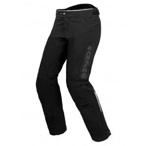 Pantaloni Spidi THUNDER SHORT - Nero