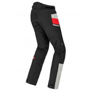 Spidi Pantaloni VOYAGER - Ghiaccio Rosso