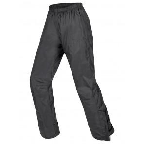 Pantaloni Antipioggia Spidi SC 485 WP PANT - Nero