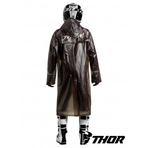 Thor Giacca EXCEL TRANCH RAIN