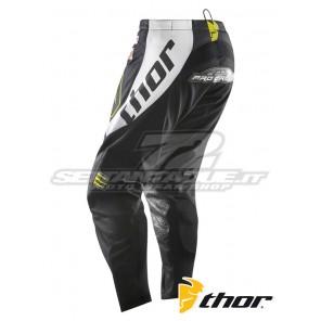 Thor Pantaloni PHASE PRO CIRCUIT
