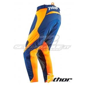 Thor Pantaloni CORE BEND