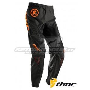 Thor Pantaloni PHASE GASKET 2016