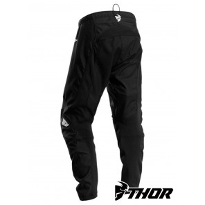 Pantaloni Thor SECTOR LINK