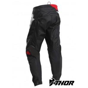 Pantaloni Thor SECTOR BLADE