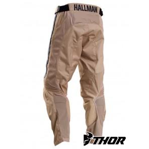 Pantaloni Thor HALLMAN LEGEND