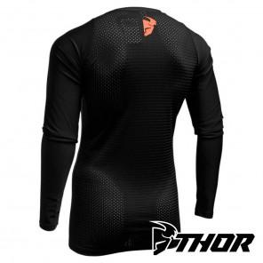 Thor COMP Shirt