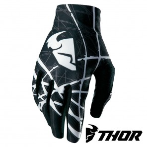 Thor Guanti VOID PLUS