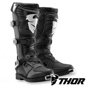 Thor Stivali RATCHET