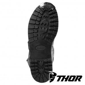 Thor Stivali BLITZ XP ATV