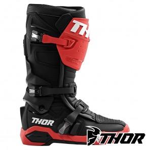 Thor Stivali RADIAL