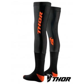 Thor COMP Sock