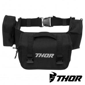 Porta Attrezzi Thor VAULT Pack - Grigio Nero
