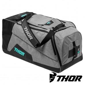 Borsone Thor CIRCUIT Bag - Grigio Nero