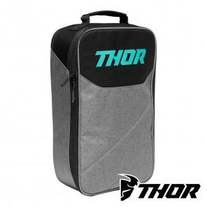 Borsa Thor GOGGLE Bag - Grigio Nero