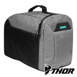Borsa Thor HELMET Bag - Grigio Nero