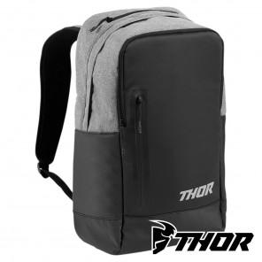 Zaino Thor SLAM Backpack - Grigio Nero