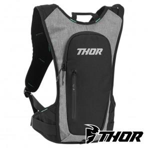 Zaino Thor VAPOR Pack - Grigio Nero