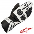 Alpinestars Guanti Pelle SP AIR
