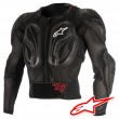 Alpinestars Protezione BIONIC ACTION Jacket