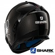 Shark Casco SPARTAN CARBON Skin