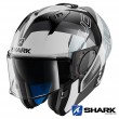 Shark Casco EVO-ONE 2 Slasher
