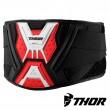 Thor FORCE Belt