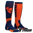 Thor MX Sock