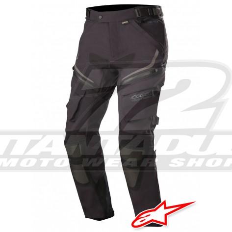 Alpinestars Pantaloni MANAGUA GORE-TEX