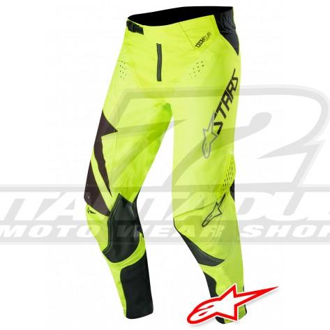 Alpinestars Pantaloni RACER SUPERMATIC 2017