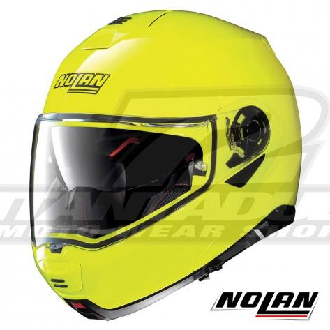 Nolan Casco N104 ABSOLUTE Como 50 N-COM