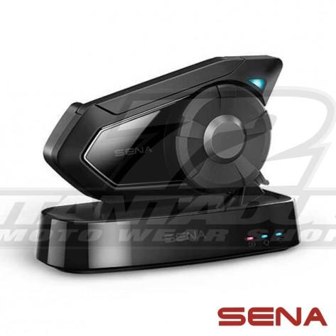 Sena 30K WiFi Pack Intercom - Single Pack