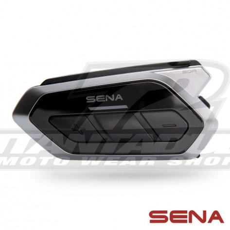 Sena 50R Mesh 2.0 Intercom - Single Pack