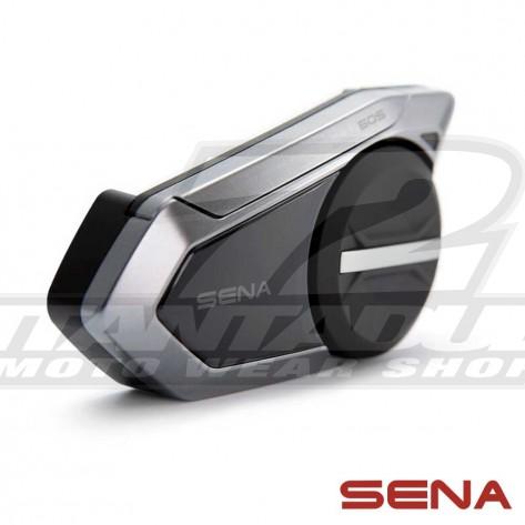 Sena 50S Mesh 2.0 Intercom - Single Pack