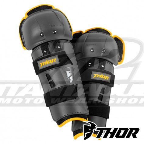 Thor Ginocchiere SECTOR GP