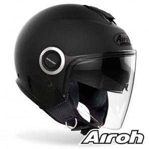 Airoh HELIOS Color Helmet
