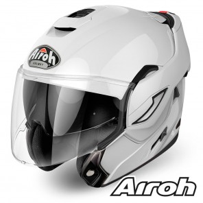 Airoh REV 19 Color Helmet